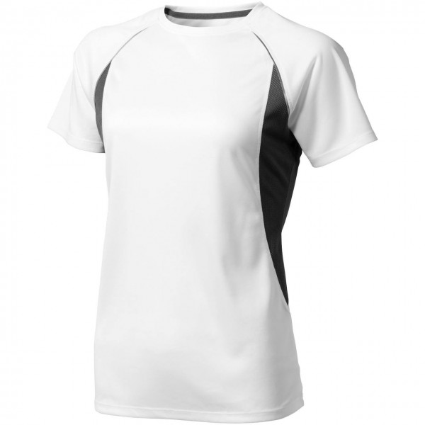 Cool-fit T-Shirt, Cool-fit, Coolfit, Sportswear, saugfähig, saugfähiges T-Shirt , Funktions T-Shirt, Funktionsware, T-Shirt, T-Shirts, Top, Tops, Oberteil, Oberteile