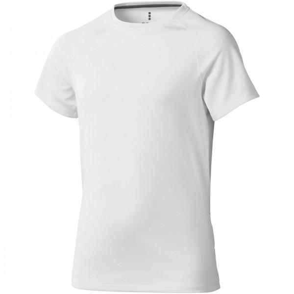 Kinder-T-Shirt, T-Shirt, T-Shirts, Top, Tops, Oberteil, Oberteile