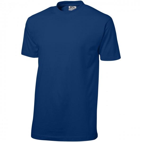 ace t-shirt, kurzärmliges T-Shirt, T-Shirt, T-Shirts, Top, Tops, Oberteil, Oberteile