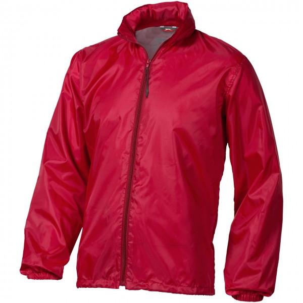 leichte Jacke, leichte Jacken, Jacke, Jacken, Mantel, Mäntel,