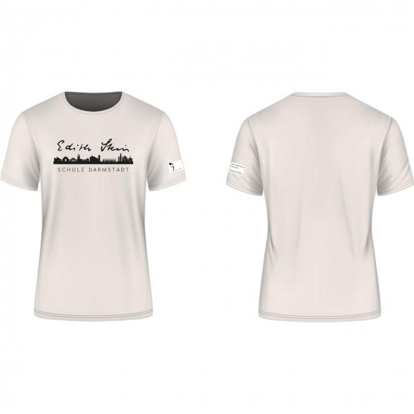 Edith-Stein Herren T-Shirt