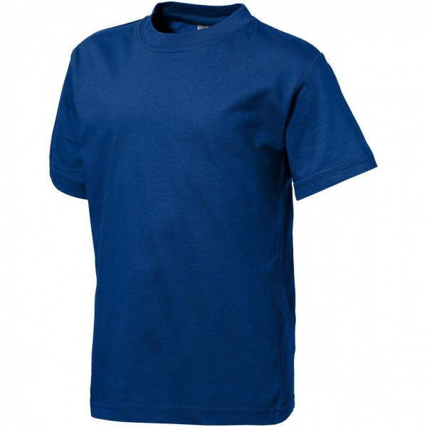 ace t-shirt, Kinder-T-Shirt, T-Shirt, T-Shirts, Top, Tops, Oberteil, Oberteile