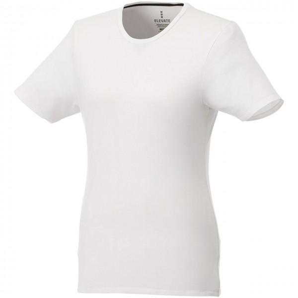 Kurzärmliges T-Shirt, T-Shirt, T-Shirts, Tshirt, Tshirts, T-Shirt, T-Shirts, Shirt, Shirts, T-Shirts, Top, Tops, T-Shirt aus Bio-Baumwolle,