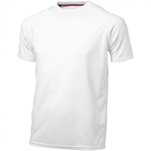 serve t-shirt, Cool-fit T-Shirt, Cool-fit, Coolfit, Sportswear, saugfähig, saugfähiges T-Shirt , Funktions T-Shirt, Funktionsware, T-Shirt, T-Shirts, Top, Tops, Oberteil, Oberteile
