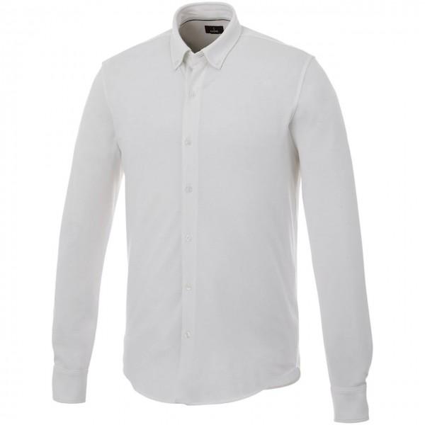 langärmliges T-Shirt, T-Shirt, T-Shirts, Top, Tops, Oberteil, Oberteile