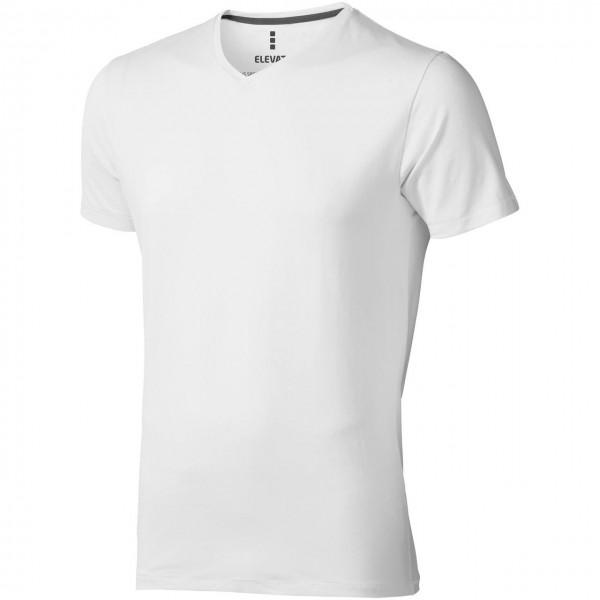 Kawartha t-shirt, kurzärmliges T-Shirt, T-Shirt, T-Shirts, Top, Tops, Oberteil, Oberteile