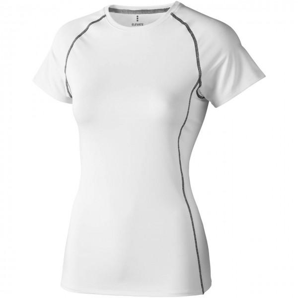 Kingston t-shirt, kurzärmliges T-Shirt, T-Shirt, T-Shirts, Top, Tops, Oberteil, Oberteile