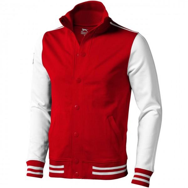 Varsity Jacke, leichte Jacke, leichte Jacken, Jacke, Jacken, Mantel, Mäntel,