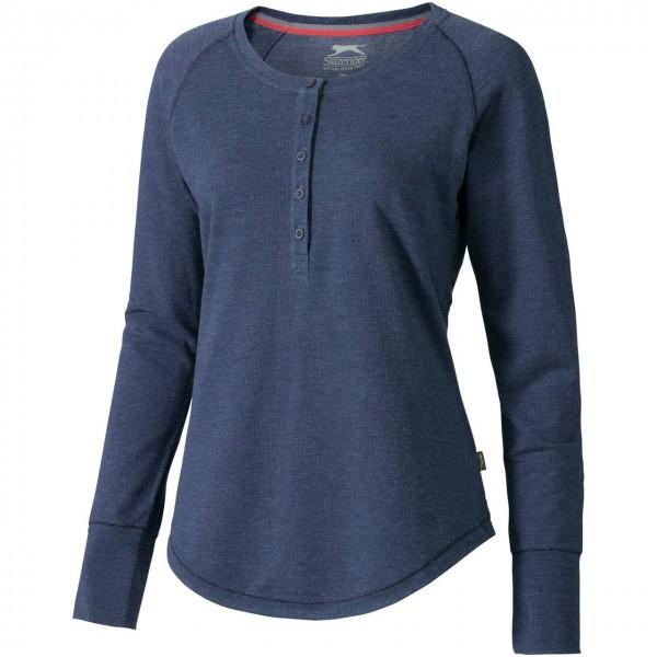 Touch, Touch t-shirt, langärmliges T-Shirt, T-Shirt, T-Shirts, Top, Tops, Oberteil, Oberteile