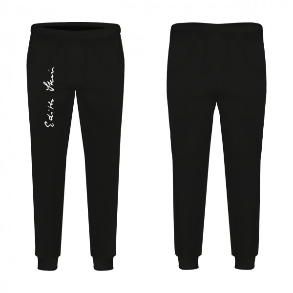 Edith-Stein Damen Jog-Pants
