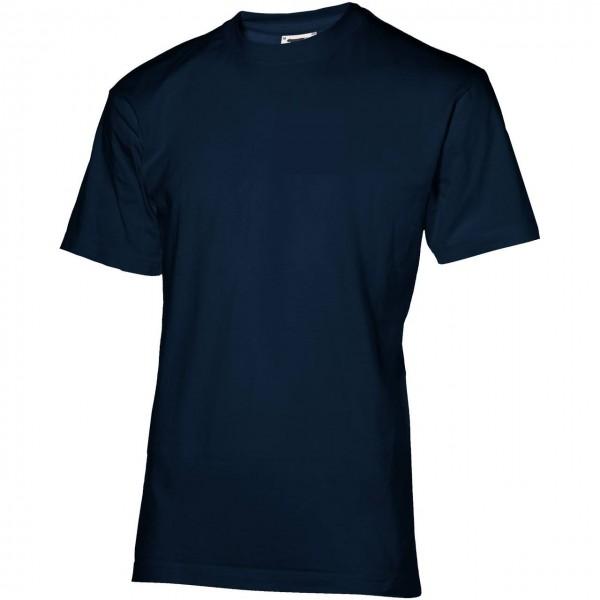 return ace, return ace t-shirt, kurzärmliges T-Shirt, T-Shirt, T-Shirts, Top, Tops, Oberteil, Oberteile